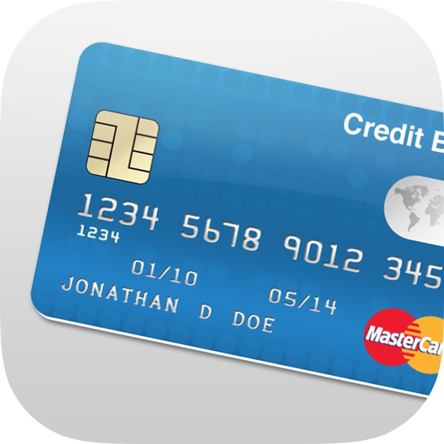 Credit Card Swiper For Laptops – Daily Motivational Quotes