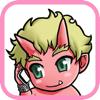 鬼から電話 子育てシーンに役立つサポートアプリ