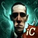 iLovecraft (H.P. Lovecraft Collection Vol.1)