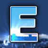 EdenCity Chat - online Flirts und Spiele