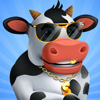 Mindstorm Studios - Tiny Cow  artwork