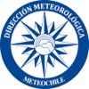 MeteoChile