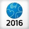 KSA Geschäftsbericht 2016 – Virtual Tour