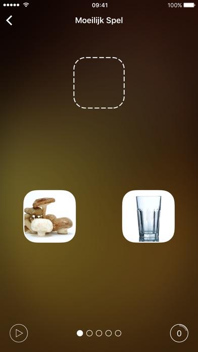 Utalk classic turks leren app voor iphone ipad en ipod for Badkamer ontwerpen app ipad