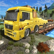 Truck Driver Extreme 3D Hack Resources (Android/iOS) proof