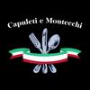 Capuleti e Montecchi Wiki
