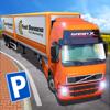 Truck Driver: Depot Parking Simulator Wiki