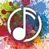 Mu Player - MP3 Music Streamer