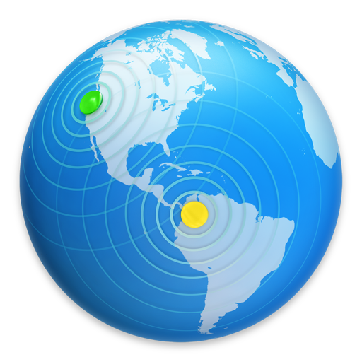 macOS Server For Mac