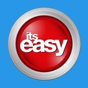 ItsEasy Passport Renewal & Passport Photo App