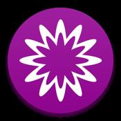 科学计算器软件:MathStudio – Symbolic graphing calculator [Mac]