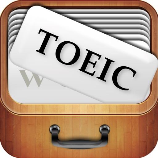 TOEIC關鍵字彙-多益測驗單字集