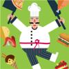 Quickest Chef Wiki
