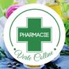 Pharmacie Verte Colline Wiki