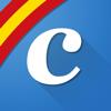 Conjugador - Spanische Verben