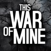 This War of Mine (AppStore Link)