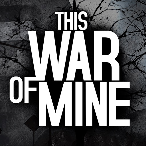 This War of Mine Icon