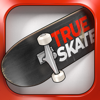 True Skate - True Axis Cover Art