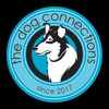 The Dog Connections Wiki
