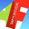 TAP Portugal para iPad