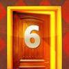 Escape Game 6 Doors - a adventure escape games Wiki