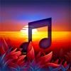 私のリラックス音楽 - 眠れる音楽 & ホワイトノイズ