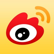 微博-15秒短视频社交,秀出你的故事