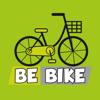 Be Bike - Location de vélos entre particuliers