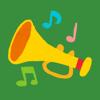 効果音 - 【決定版】イベントなどで使えるシンプルな効果音アプリ Wiki