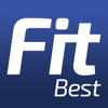 FitBest - Esteja pronto para o verão