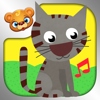 Moje Pierwsze Dźwięki - Gry dla Dzieci