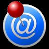 MailSpy