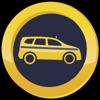 App Taxi - Passageiro