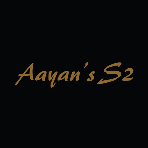 Aayans Fast Food images