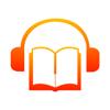 AirRead - Speak Browser, Create Audio-books/News