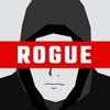 Rogue Hacker