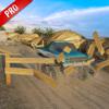 Techving - Buggy Car Rally Racing 3D: Beach Driving PRO artwork