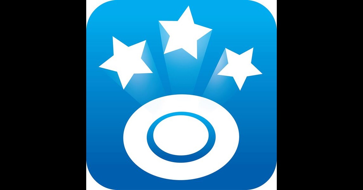 Video Reviews Of Ios App And Tips Tricks Tech4kids Storytime Theater App