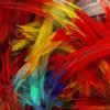 动态主题-动态手机桌面图片制作精灵