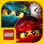 LEGO Ninjago WU CRU Coins and Credits Hack – Android and iOS