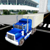 City Truck Container Parking Wiki