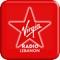 Herunterladen Virgin Radio Lebanon