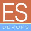 ElasticSearch DevOps Wiki