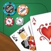 Black Jack Game — Multi Vegas Slot