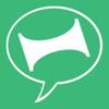 TamTam Messenger Wiki