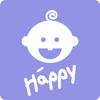 Happy Baby - ciąża i narodziny