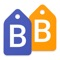 download Ben's Bargains - Shopping for Deals and Discounts