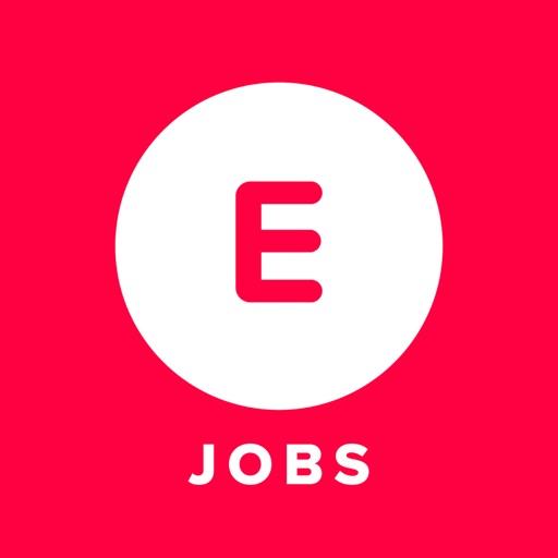 Econsultancy Jobs images