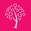 App de citas para adultos - conocer gente nueva