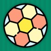 Guess The Club - Football Quiz